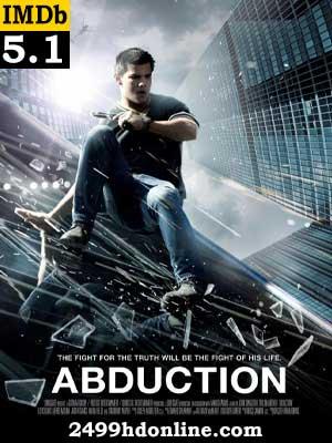 ดูหนัง Abduction