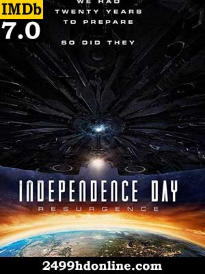 ดูหนัง ไอดี 4 สงครามวันดับโลก