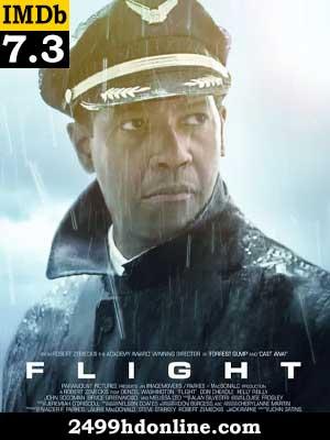 ดูหนัง ผ่าวิกฤต เที่ยวบินระทึก