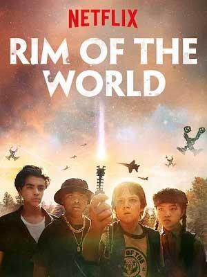 ดูหนัง ผ่าพิภพสุดขอบโลก