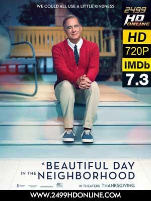 ดูหนัง เรื่องเล่าวันฟ้าสวย