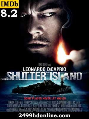ดูหนัง เกาะนรกซ่อนทมิฬ