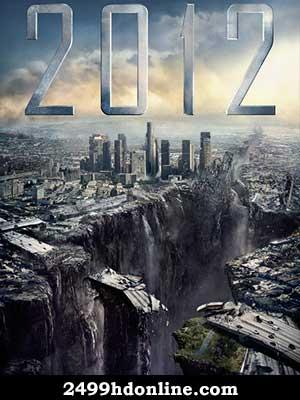 ดูหนัง 2012 วันสิ้นโลก