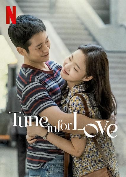 ดูหนัง Tune in for Love คลื่นรักสื่อใจ