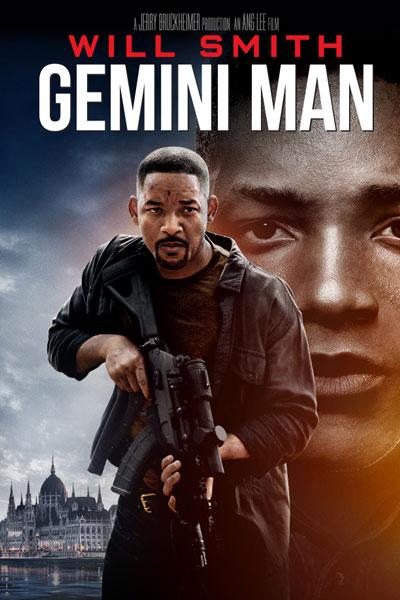 ดูหนัง Gemini Man