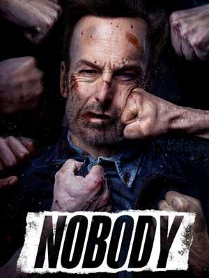 ดูหนังออนไลน์ Nobody (2021) คนธรรมดานรกเรียกพี่