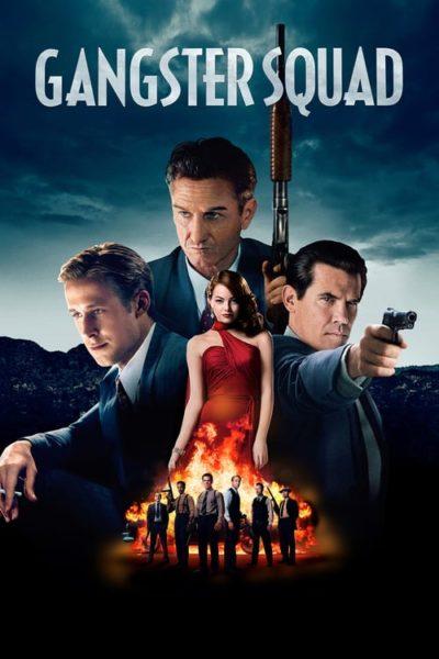 ดูหนัง Gangster Squad
