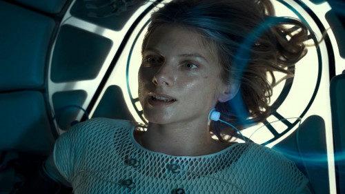 ดูหนัง oxygen ออกซิเจน (2021)